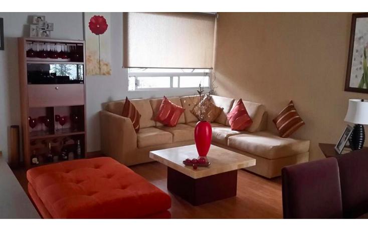 Foto de casa en venta en  , lomas 4a sección, san luis potosí, san luis potosí, 1076607 No. 02