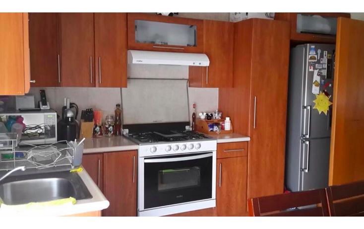 Foto de casa en venta en  , lomas 4a sección, san luis potosí, san luis potosí, 1076607 No. 03