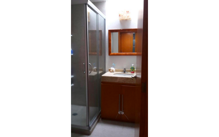Foto de casa en venta en  , lomas 4a sección, san luis potosí, san luis potosí, 1076607 No. 05