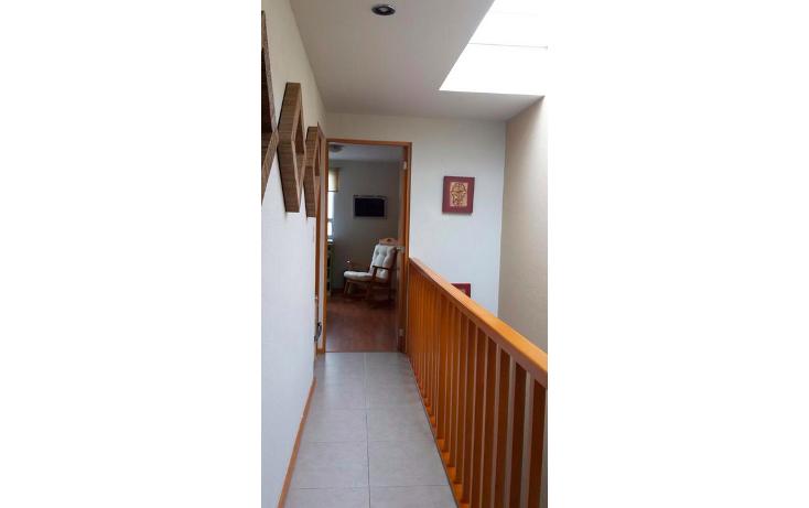 Foto de casa en venta en  , lomas 4a sección, san luis potosí, san luis potosí, 1076607 No. 06
