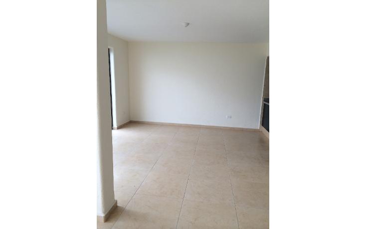Foto de casa en venta en  , lomas 4a sección, san luis potosí, san luis potosí, 1081179 No. 02