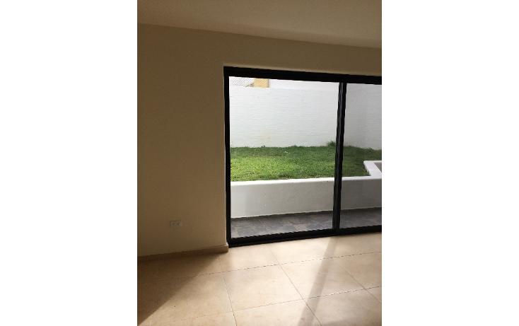 Foto de casa en venta en  , lomas 4a sección, san luis potosí, san luis potosí, 1081179 No. 03
