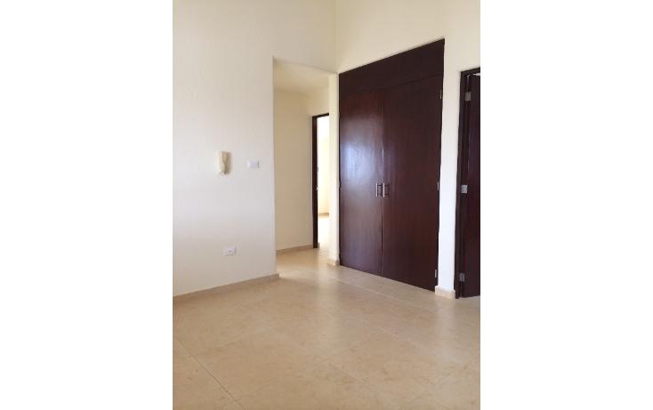 Foto de casa en venta en  , lomas 4a sección, san luis potosí, san luis potosí, 1081179 No. 11