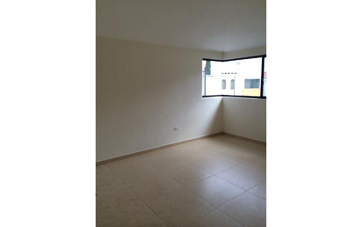 Foto de casa en venta en  , lomas 4a sección, san luis potosí, san luis potosí, 1081179 No. 13