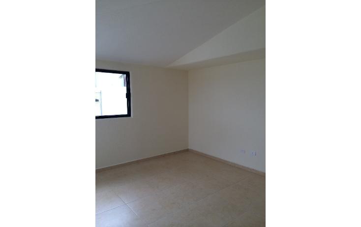 Foto de casa en venta en  , lomas 4a sección, san luis potosí, san luis potosí, 1081179 No. 14