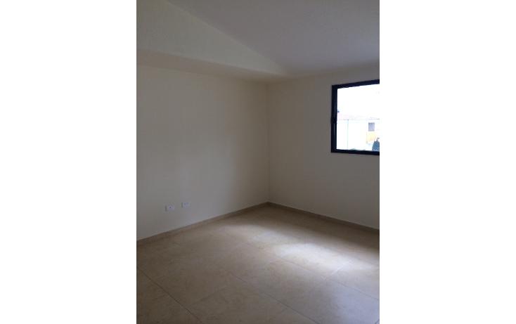 Foto de casa en venta en  , lomas 4a sección, san luis potosí, san luis potosí, 1081179 No. 15