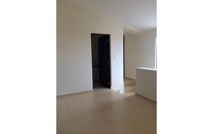 Foto de casa en venta en  , lomas 4a sección, san luis potosí, san luis potosí, 1081179 No. 16