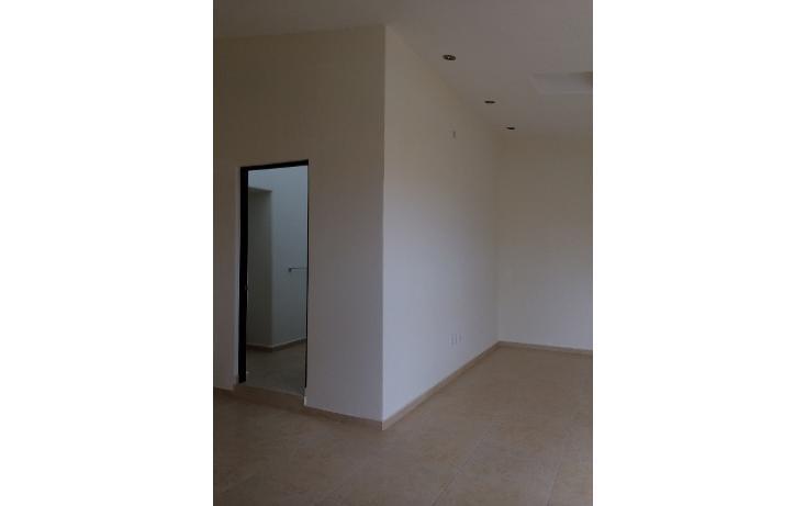 Foto de casa en venta en  , lomas 4a sección, san luis potosí, san luis potosí, 1081179 No. 17
