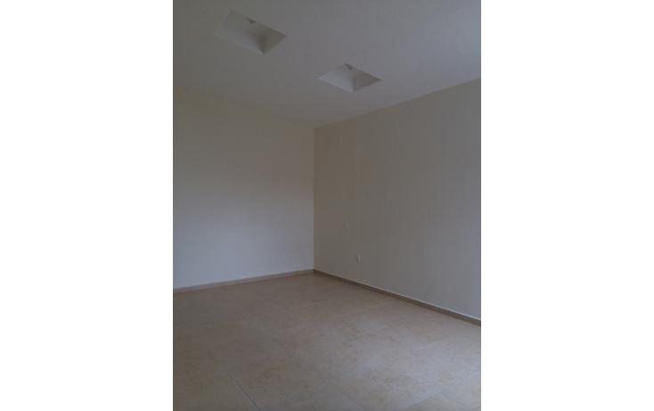 Foto de casa en venta en  , lomas 4a sección, san luis potosí, san luis potosí, 1081179 No. 18