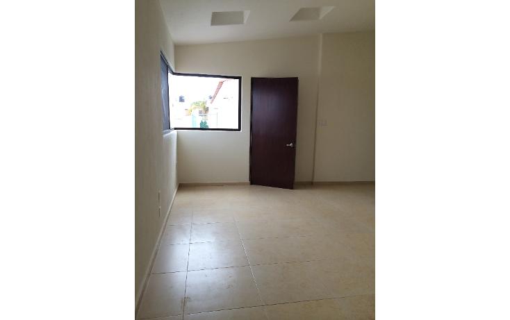 Foto de casa en venta en  , lomas 4a sección, san luis potosí, san luis potosí, 1081179 No. 21