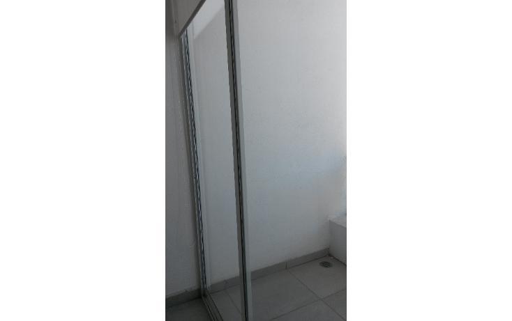 Foto de departamento en renta en  , lomas 4a sección, san luis potosí, san luis potosí, 1091175 No. 12