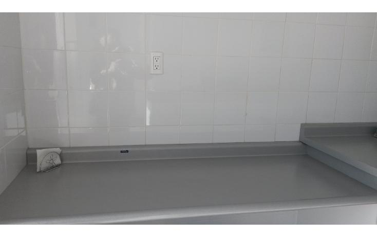 Foto de departamento en renta en  , lomas 4a sección, san luis potosí, san luis potosí, 1091175 No. 16