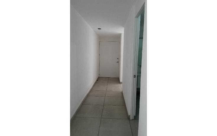 Foto de departamento en renta en  , lomas 4a sección, san luis potosí, san luis potosí, 1091175 No. 19