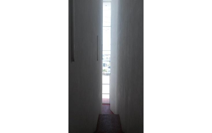Foto de departamento en renta en  , lomas 4a sección, san luis potosí, san luis potosí, 1091175 No. 22