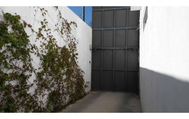 Foto de departamento en renta en  , lomas 4a sección, san luis potosí, san luis potosí, 1091175 No. 23