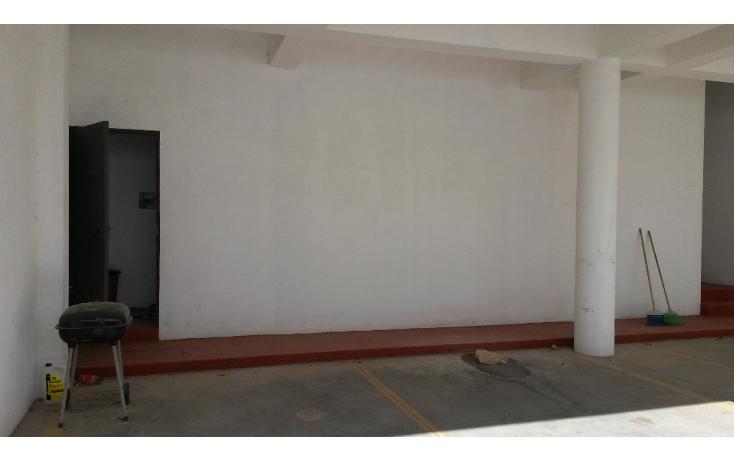 Foto de departamento en renta en  , lomas 4a sección, san luis potosí, san luis potosí, 1091175 No. 24