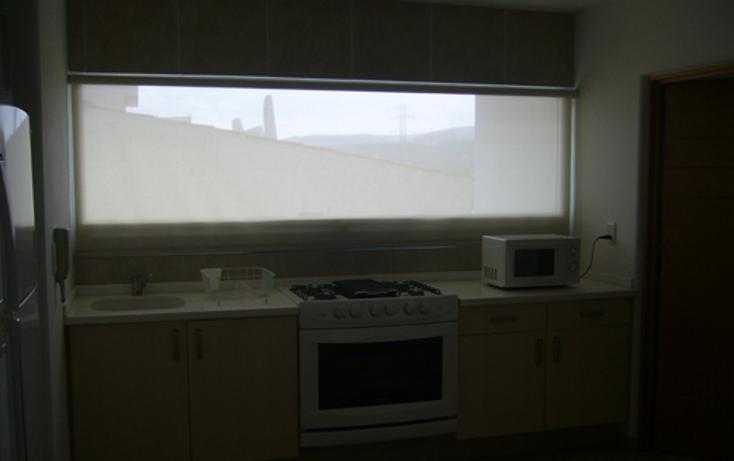 Foto de departamento en renta en, lomas 4a sección, san luis potosí, san luis potosí, 1092211 no 03