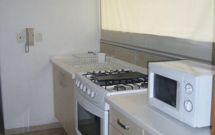 Foto de departamento en renta en, lomas 4a sección, san luis potosí, san luis potosí, 1092211 no 07