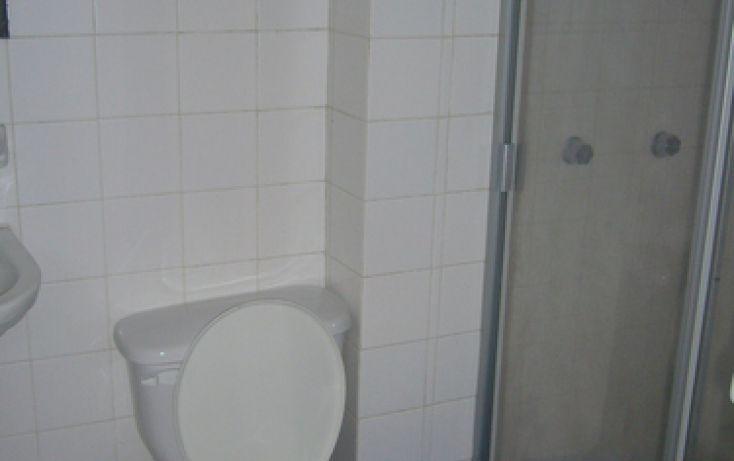 Foto de departamento en renta en, lomas 4a sección, san luis potosí, san luis potosí, 1092211 no 08
