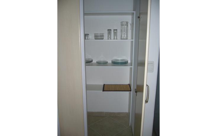 Foto de departamento en renta en, lomas 4a sección, san luis potosí, san luis potosí, 1092211 no 09