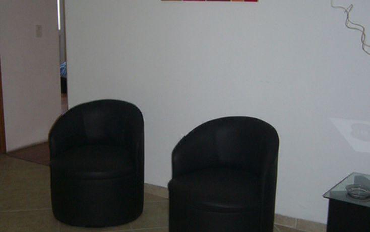 Foto de departamento en renta en, lomas 4a sección, san luis potosí, san luis potosí, 1092211 no 11