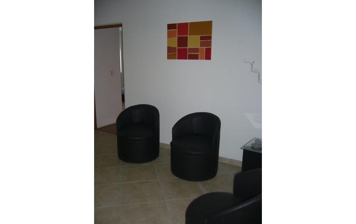 Foto de departamento en renta en  , lomas 4a sección, san luis potosí, san luis potosí, 1092211 No. 11