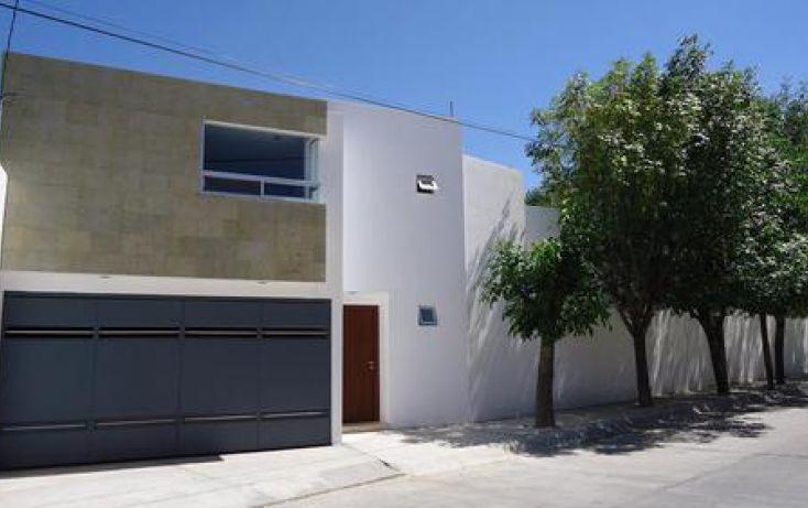 Foto de casa en venta en, lomas 4a sección, san luis potosí, san luis potosí, 1093987 no 01