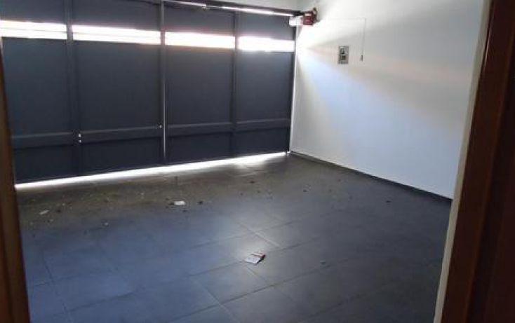 Foto de casa en venta en, lomas 4a sección, san luis potosí, san luis potosí, 1093987 no 02