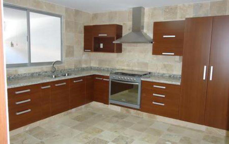 Foto de casa en venta en, lomas 4a sección, san luis potosí, san luis potosí, 1093987 no 03
