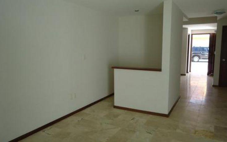 Foto de casa en venta en, lomas 4a sección, san luis potosí, san luis potosí, 1093987 no 04