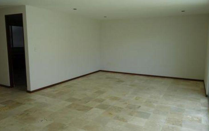 Foto de casa en venta en, lomas 4a sección, san luis potosí, san luis potosí, 1093987 no 05