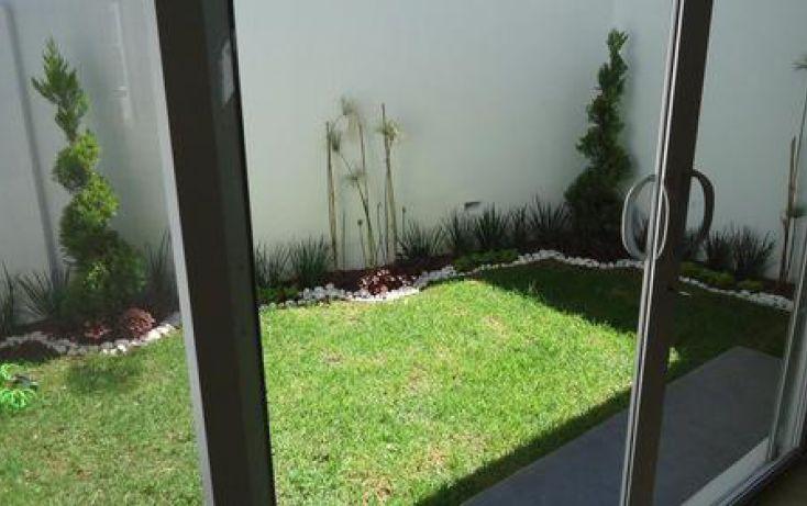 Foto de casa en venta en, lomas 4a sección, san luis potosí, san luis potosí, 1093987 no 06