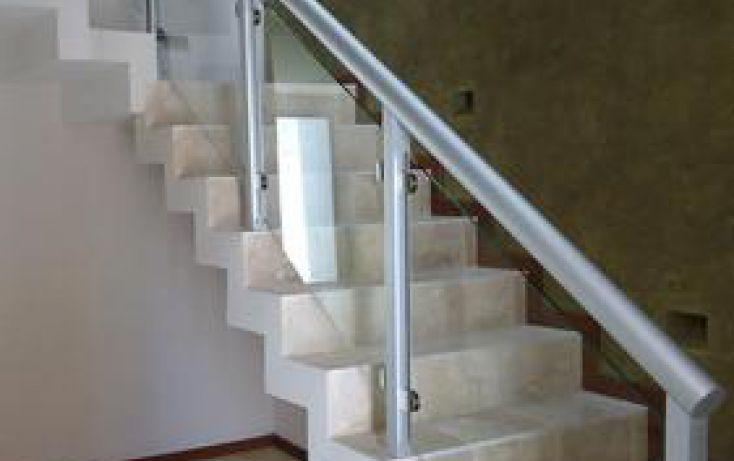 Foto de casa en venta en, lomas 4a sección, san luis potosí, san luis potosí, 1093987 no 07