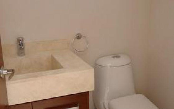 Foto de casa en venta en, lomas 4a sección, san luis potosí, san luis potosí, 1093987 no 08