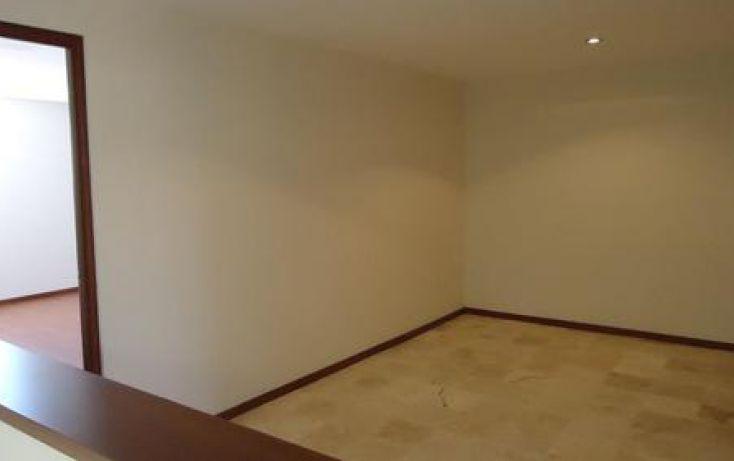 Foto de casa en venta en, lomas 4a sección, san luis potosí, san luis potosí, 1093987 no 09