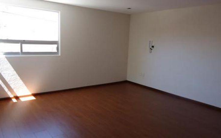 Foto de casa en venta en, lomas 4a sección, san luis potosí, san luis potosí, 1093987 no 10