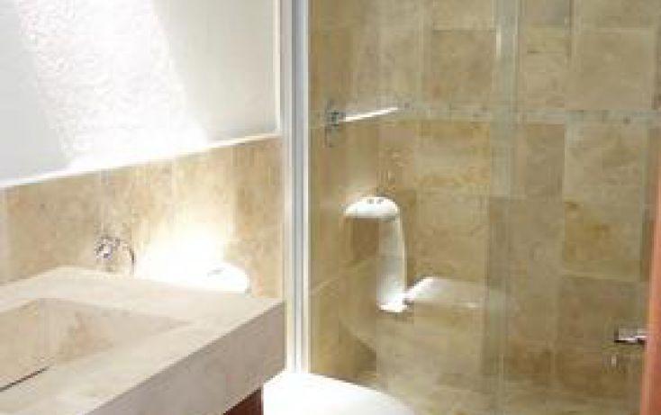 Foto de casa en venta en, lomas 4a sección, san luis potosí, san luis potosí, 1093987 no 12