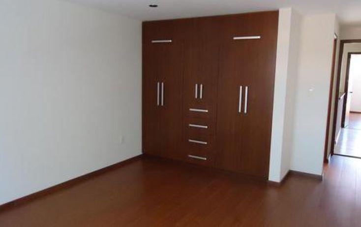 Foto de casa en venta en, lomas 4a sección, san luis potosí, san luis potosí, 1093987 no 13