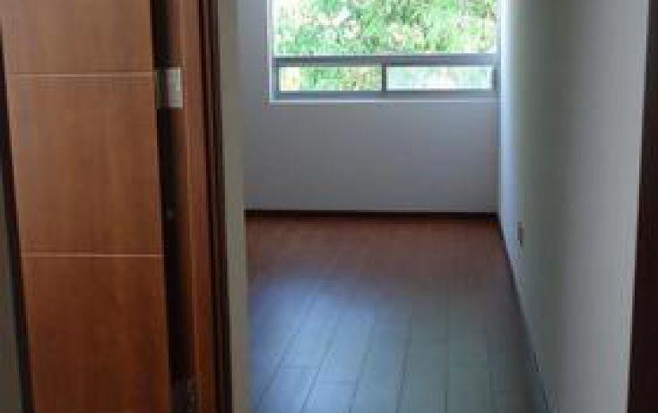 Foto de casa en venta en, lomas 4a sección, san luis potosí, san luis potosí, 1093987 no 14