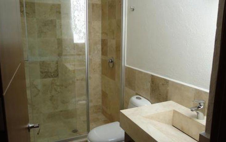 Foto de casa en venta en, lomas 4a sección, san luis potosí, san luis potosí, 1093987 no 15