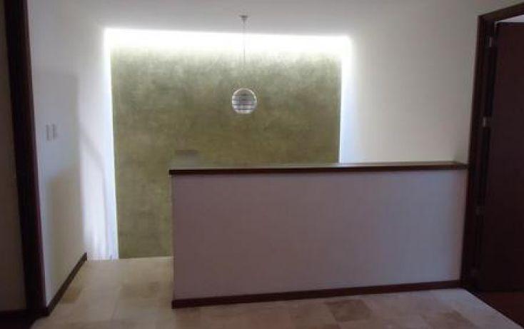 Foto de casa en venta en, lomas 4a sección, san luis potosí, san luis potosí, 1093987 no 16