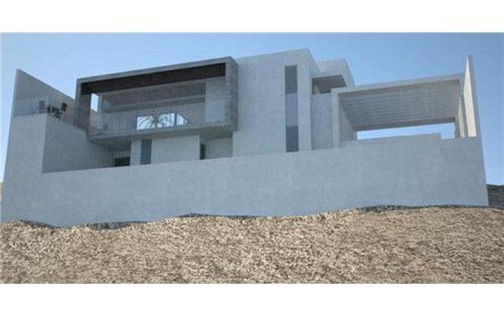 Foto de casa en venta en  , lomas 4a secci?n, san luis potos?, san luis potos?, 1093993 No. 03