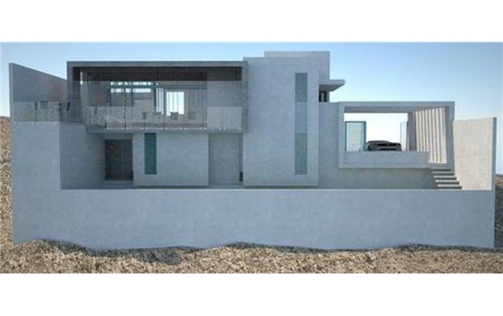 Foto de casa en venta en  , lomas 4a secci?n, san luis potos?, san luis potos?, 1093993 No. 05