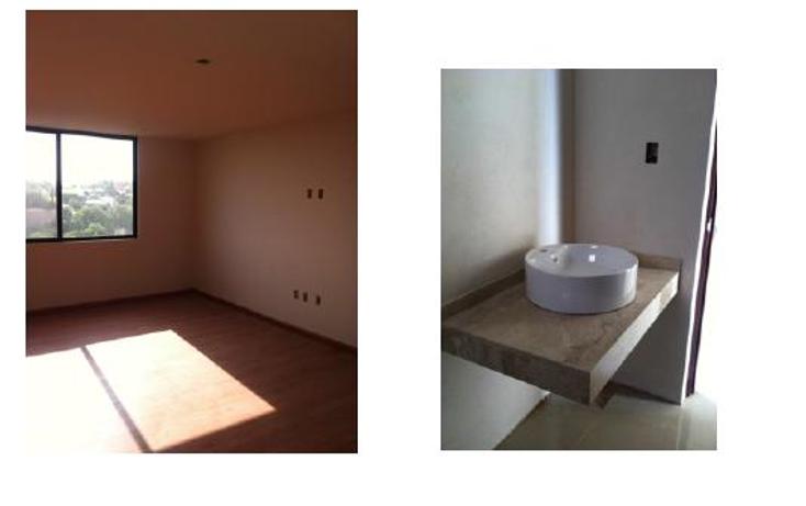 Foto de departamento en venta en  , lomas 4a sección, san luis potosí, san luis potosí, 1099989 No. 04