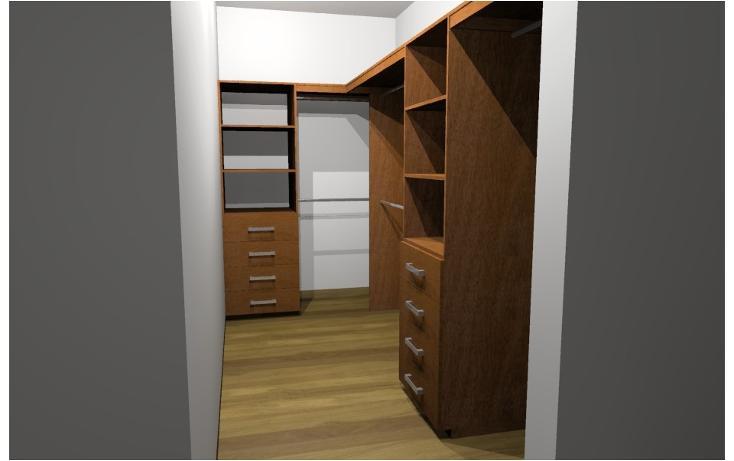 Foto de departamento en venta en, lomas 4a sección, san luis potosí, san luis potosí, 1101277 no 06