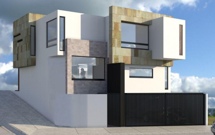 Foto de casa en venta en, lomas 4a sección, san luis potosí, san luis potosí, 1106087 no 02