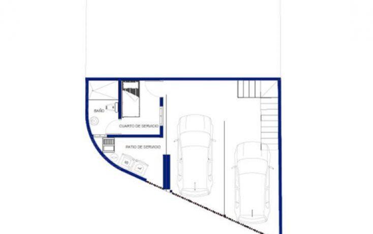 Foto de casa en venta en, lomas 4a sección, san luis potosí, san luis potosí, 1106087 no 04