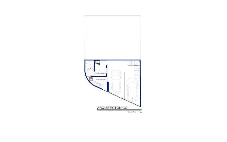 Foto de casa en venta en  , lomas 4a sección, san luis potosí, san luis potosí, 1106087 No. 04