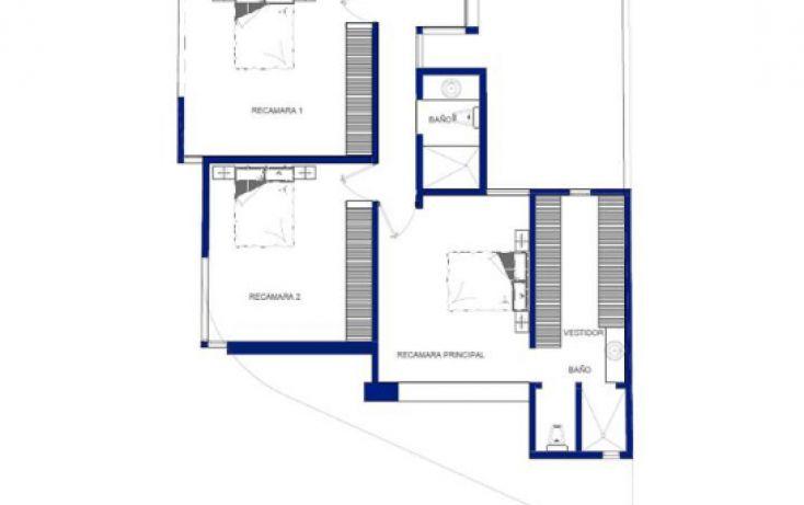 Foto de casa en venta en, lomas 4a sección, san luis potosí, san luis potosí, 1106087 no 06