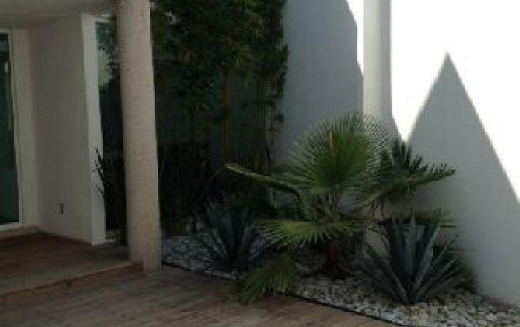 Foto de casa en renta en, lomas 4a sección, san luis potosí, san luis potosí, 1106899 no 04